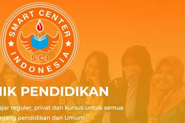 Lowongan Kerja Smart Center Indonesia Pekanbaru Juni 2019