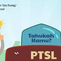 PTSL 2021: Pengertian, Syarat dan Cara Mengajukannya