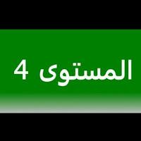 قناة المستوى الرابع _ السعودية