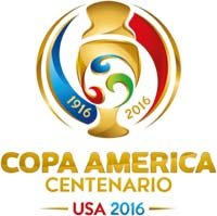 2016 Copa America Centenario Match Schedule in IST (Indian Standard Time)