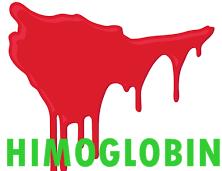 हीमोग्लोबिन के बारे में जाने, हीमोग्लोबिन कम होने के कारण और लक्षण