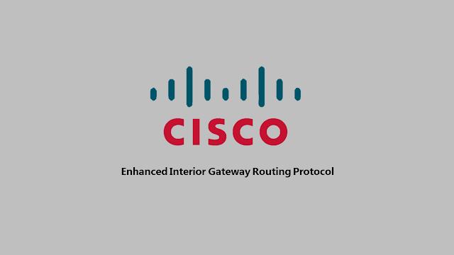 Gambar Cisco