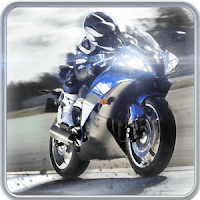 Highway Traffic Rider Mod Apk | aqilsoft