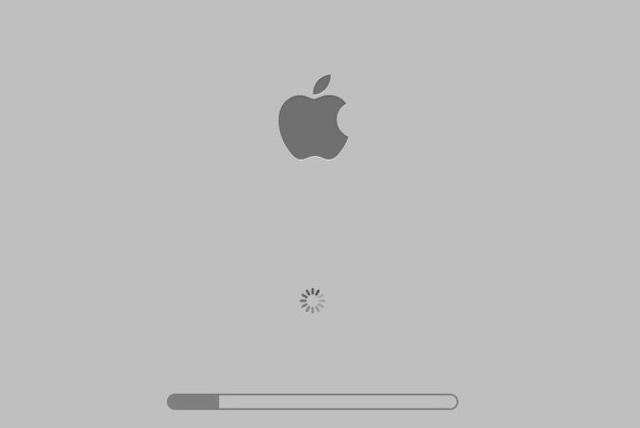 Cara Memperbaiki Mac Berhenti Saat Memperbarui macOS