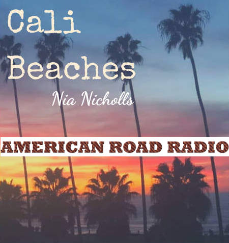 Cali Beaches