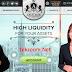 Review Aurum-Bank : Lãi từ 3% hằng ngày - Đầu tư tối thiểu 10$ - Thanh toán Manual