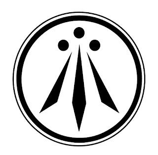 awen-símbolo-druida-celta-significado.jpg