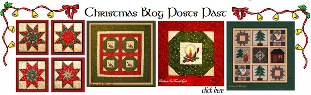 http://collectintexasgal.blogspot.com/search/label/Christmas