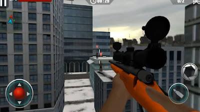 تحميل لعبة Sniper 3D Assassin Gun Shooter apk مهكرة, لعبة Sniper 3D Assassin Gun Shooter مهكرة جاهزة للاندرويد, لعبة Sniper 3D Assassin Gun Shooter مهكرة بروابط مباشرة