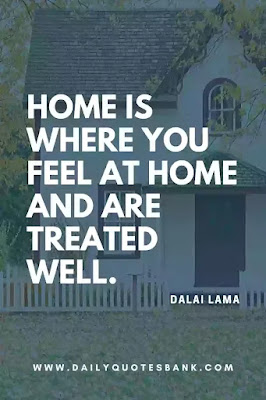 House Home Quotes Short Wisdom - Famous Quotes About Home