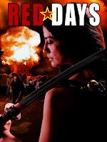 http://www.vampirebeauties.com/2020/05/vampiress-review-red-days.html