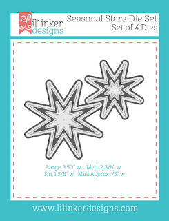 https://www.lilinkerdesigns.com/seasonal-stars-dies-set/#_a_clarson