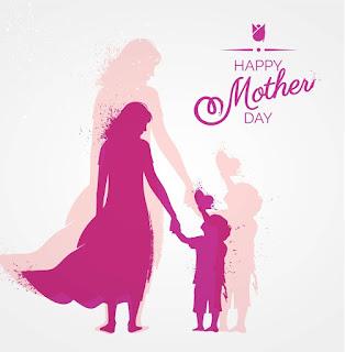صور عيد الأم 2019 Happy Mother's Day