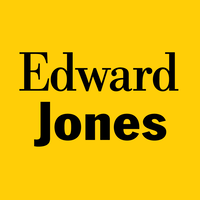 Edward Jones's Logo