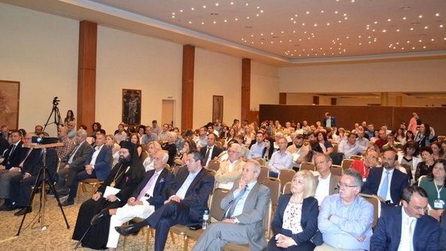 Συμπεράσματα του 1ου Φαρμακευτικού Συνεδρίου Ανατολικής Μακεδονίας - Θράκης