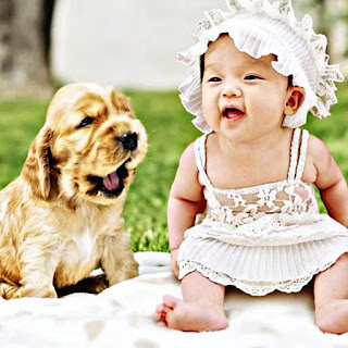 cute baby girl images with sweet smile full hd download