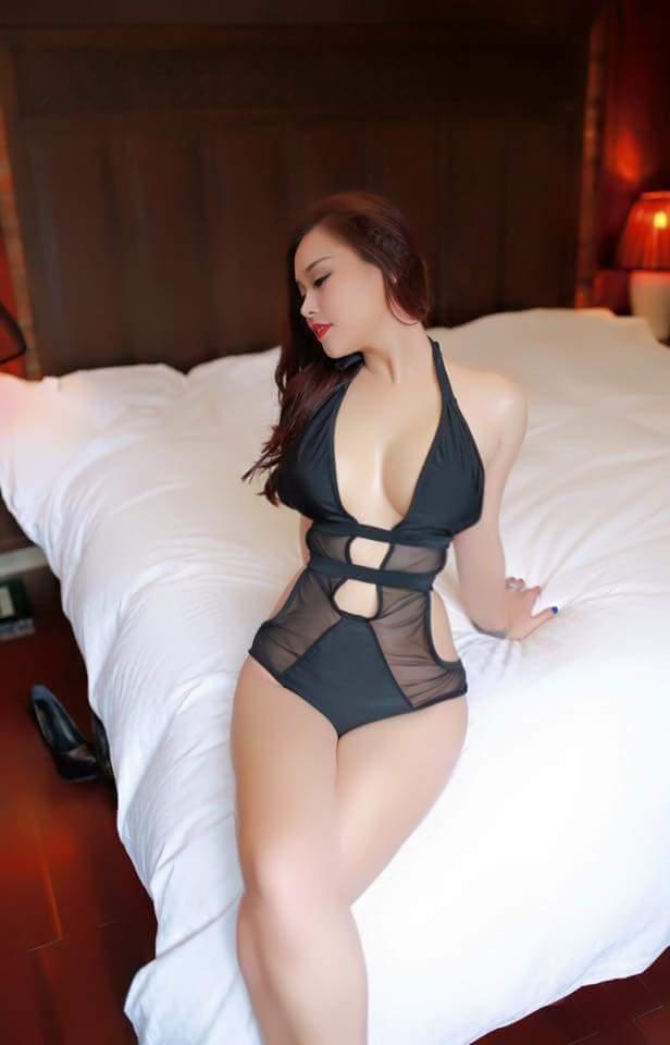 Album hot girl Hạnh Maxi ,Album hot girl xinh đẹp dáng chuẩn 13