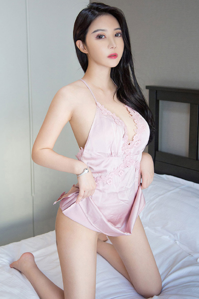 [Ugirls尤果网] 2020.10.21 Vol.1940 萱萱儿