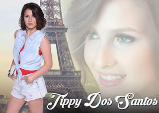 OPM Songs - Tippy Dos Santos