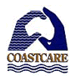 COOLOOLA COAST CARE . . .