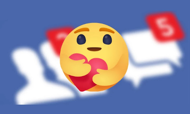 care reaction,emoji,facebook care reaction,facebook adding 'care' reaction emojis amid covid-19,ايموجي,ايموجي الفايسبوك الجديد emoji facebbok,new emoji facebook,فيسبوك,فيس بوك,reaction,new reaction,new facebook reaction,facebook new reaction,reaction care,care new reaction,emoji solidaire facebook 2020,ايموجي الفيس بوك,emojis,show emoji plane in facebook