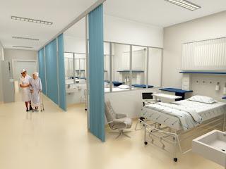 bệnh viện khám bệnh trĩ ở quận 8