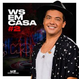 CD WS Em Casa 2 – Wesley Safadão 2020