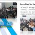 La Caja de Previsión Social visitó este lunes las localidades de Las Lomitas, Ibarreta, Laguna Blanca y Clorinda.