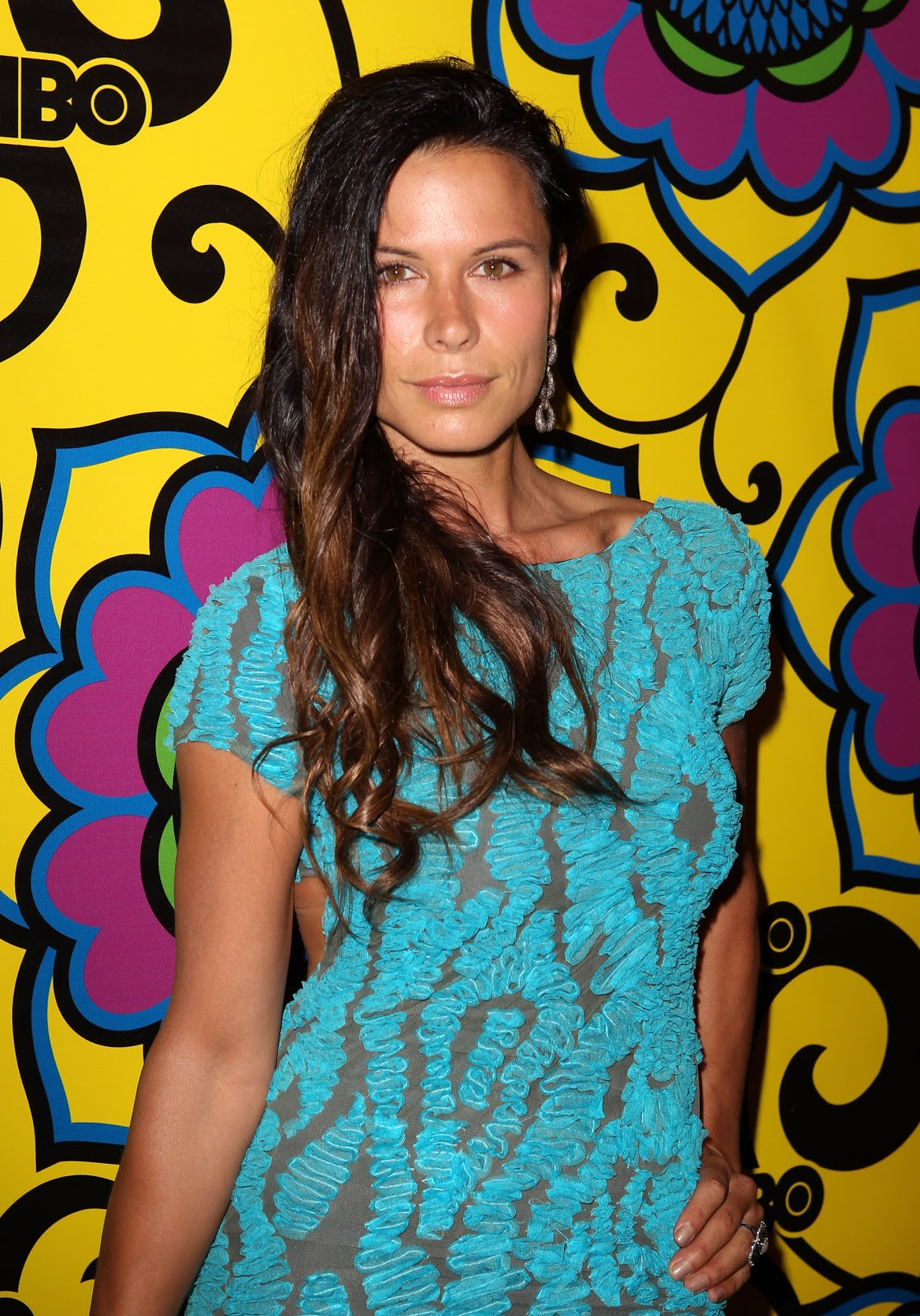 Rhona Mitra summary | Film Actresses