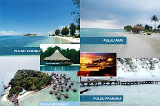 http://www.ptoindonesia.com/search/label/Tour%20Kepulauan%20Seribu