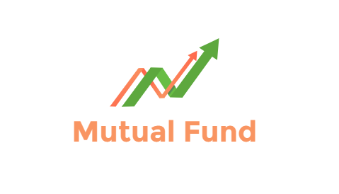 Why You'll Never Succeed at Mutual Funds Investment