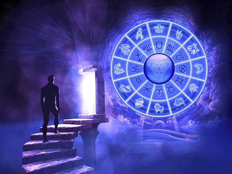 что такое ворота золушки как рассчитать счастливое время