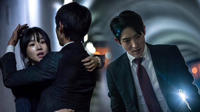 Download Drama Korea Lawless Lawyer Batch Subtitle Indonesia