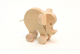 http://www.toyday.co.uk/shop/wooden-toys/wooden-elephant-on-wheels/prod_5470.html
