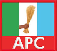 APC Governors Back True Federalism, Restructuring