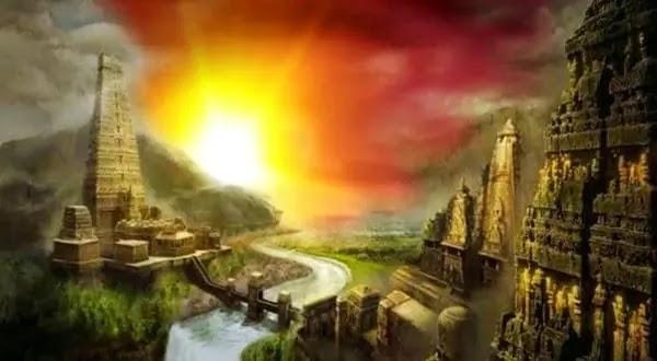 prachin bharat ke rahasya, prachin history in hindi, prachin bharat, history of ancient india in hindi, prachin bharat in hindi, प्राचीन भारत के प्राचीन अविष्कार, Ancient Invention Of Ancient India in hindi, ancient india in hindi,