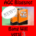 Download AGC Bang Will V3 Baru Gratis