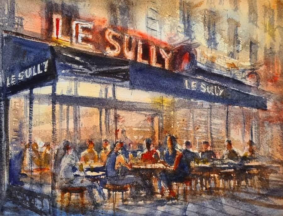 10-Le-Sully-JC-Figuera-www-designstack-co