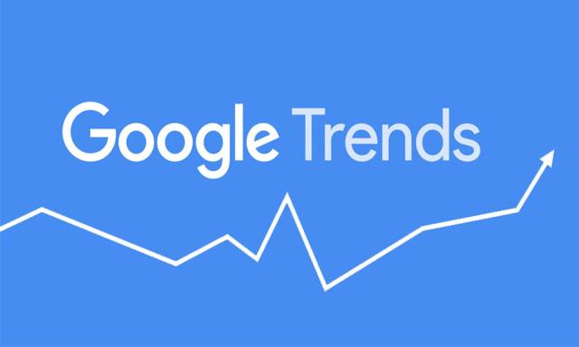15 Top Trending Keyword Pencarian Terbanyak Di Google Selama Tahun 2018