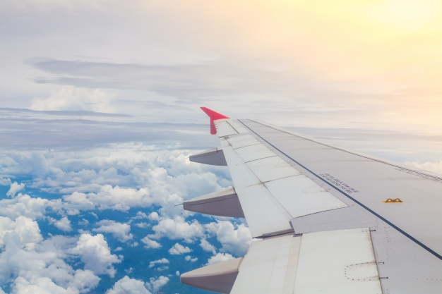 promo tiket pesawat murah, tiket pesawat murah, promo tiket pesawat september 2019