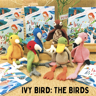 http://taniamccartney.blogspot.com/2019/08/the-ivy-bird-bird-crew.html