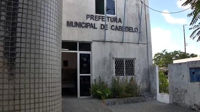 Prefeitura paraibana adia provas objetivas de Concurso Público