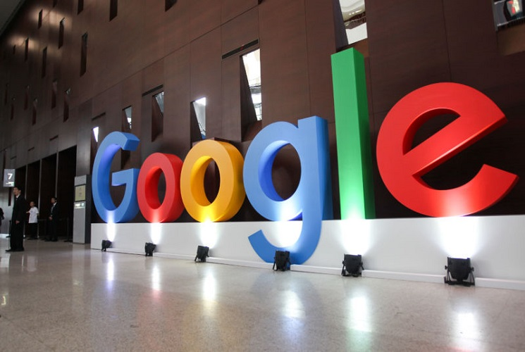 Google paid $6.5 Million in Bug Bounties in 2019