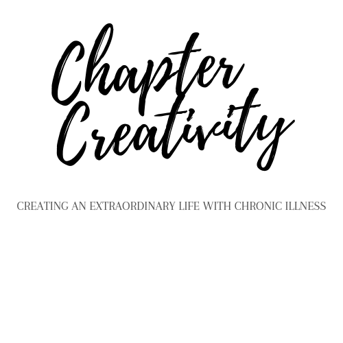 Chapter Creativity