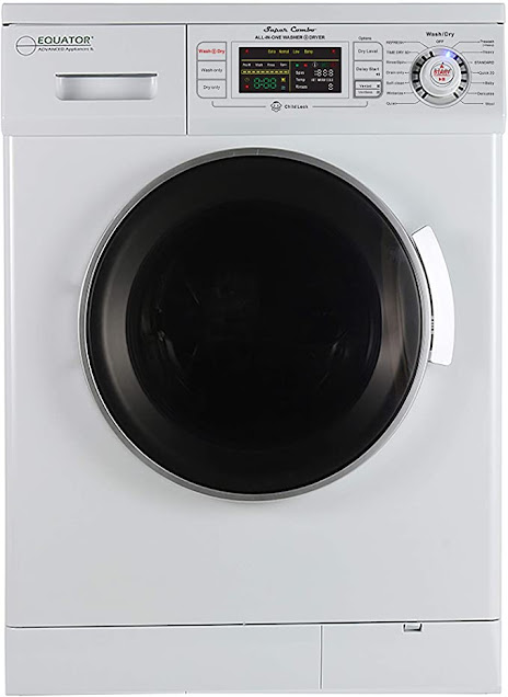 what-is-the-most-reliable-washing-machine-brand