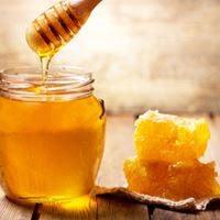 العسل يداوي الجرح: كيف يستعمله؟
