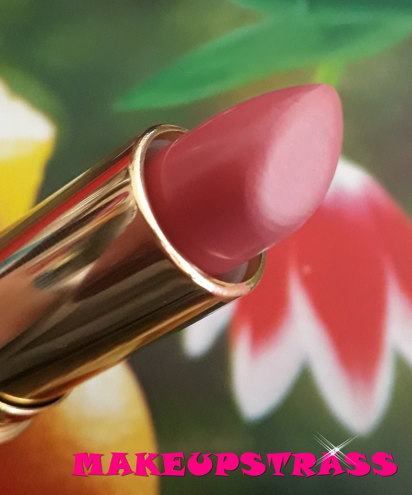 The Afternoon MakeupstrassRossetto Pink N°415 Revlon In H2IYeW9ED