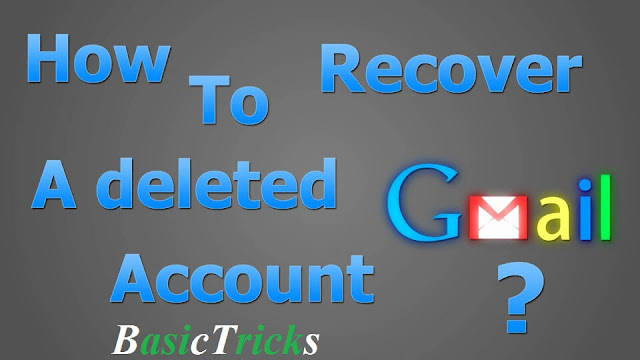 how-to-recover-deleted-gmail-account