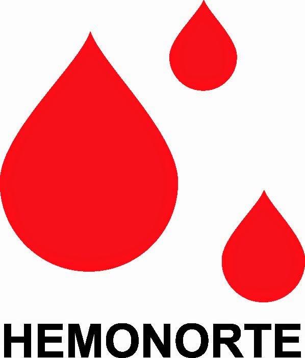 Resultado de imagem para Hemocentro do RN (Hemonorte)