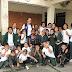 Sevilla - Administración Municipal inicia entrega de kits escolares